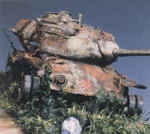Euro Modelismo 149  (Vista 3)