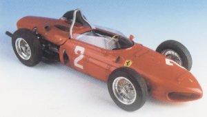 Euro Modelismo 150  (Vista 4)