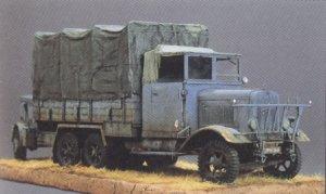 Euro Modelismo 150  (Vista 5)