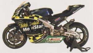 Euro Modelismo 153  (Vista 4)