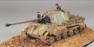 Euro Modelismo 154  (Vista 3)