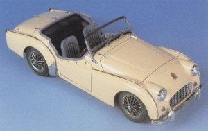 Euro Modelismo 154  (Vista 5)