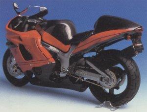 Euro Modelismo 156  (Vista 3)
