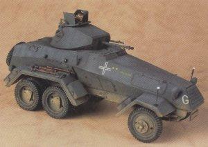 Euro Modelismo 156  (Vista 6)