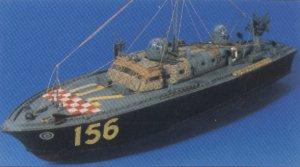Euro Modelismo 158  (Vista 5)