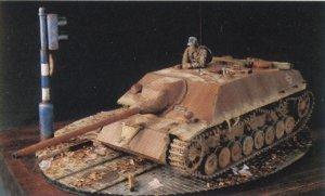 Euro Modelismo 160  (Vista 3)