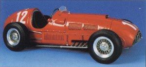 Euro Modelismo 160  (Vista 4)