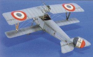 Euro Modelismo 160  (Vista 6)