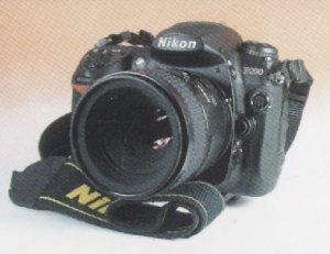 Euro Modelismo 161  (Vista 5)