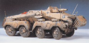 Euro Modelismo 162  (Vista 3)