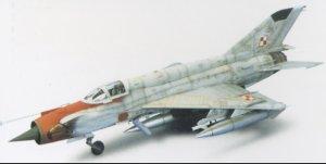 Euro Modelismo 169  (Vista 6)