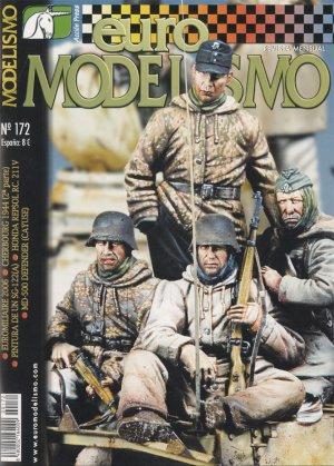 Euro Modelismo 172  (Vista 1)