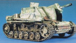 Euro Modelismo 172  (Vista 4)