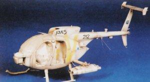 Euro Modelismo 172  (Vista 6)