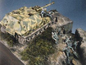 Euro Modelismo 174  (Vista 2)