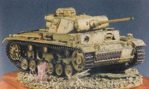 Euro Modelismo 176  (Vista 6)