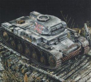 Euro Modelismo 180  (Vista 3)
