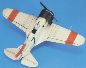 Euro Modelismo 181  (Vista 3)