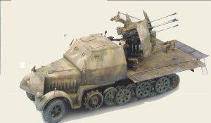Euro Modelismo 184  (Vista 3)