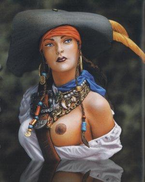 Euro Modelismo 188  (Vista 2)