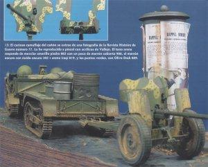 Euro Modelismo 194  (Vista 3)