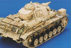 Euro Modelismo 196  (Vista 2)