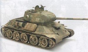 Euro Modelismo 198  (Vista 2)