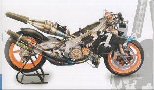Euro Modelismo 198  (Vista 4)