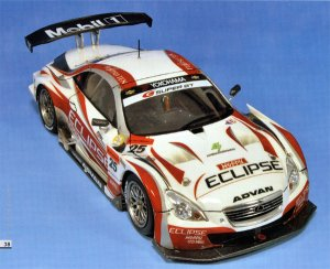 Euro Modelismo 199  (Vista 4)