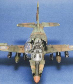 Euro Modelismo 200  (Vista 4)