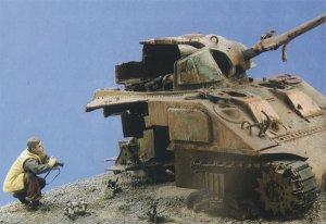 Euro Modelismo 200  (Vista 6)