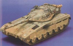 Euro Modelismo 204  (Vista 2)