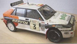 Euro Modelismo 204  (Vista 5)
