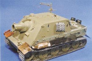 Euro Modelismo 205  (Vista 5)
