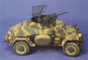 Euro Modelismo 207  (Vista 4)