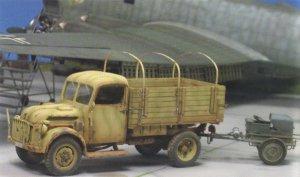 Euro Modelismo 208  (Vista 2)