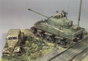 Euro Modelismo 208  (Vista 3)