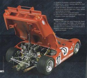 Euro Modelismo 208  (Vista 5)
