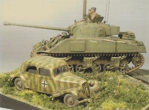 Euro Modelismo 209  (Vista 5)