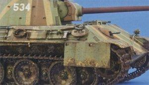 Euro Modelismo 212  (Vista 3)