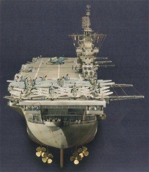 Euro Modelismo 212  (Vista 4)
