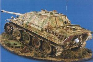 Euro Modelismo 213  (Vista 3)