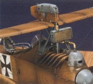 Euro Modelismo 215  (Vista 4)