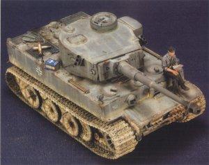 Euro Modelismo 217  (Vista 2)