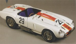 Euro Modelismo 218  (Vista 3)