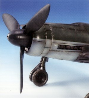 Euro Modelismo 221  (Vista 4)