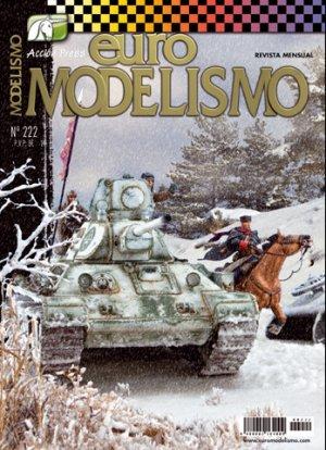 EuroModelismo 222   (Vista 1)