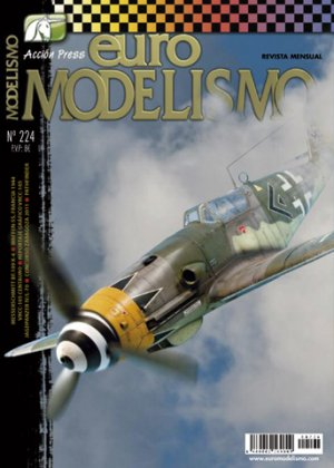 EuroModelismo 224  (Vista 1)
