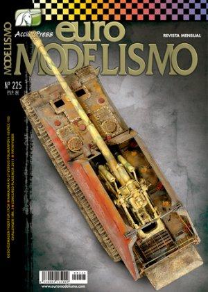 EuroModelismo 225  (Vista 1)
