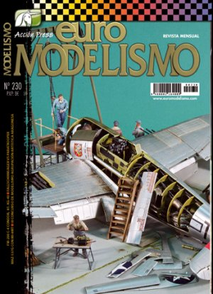 EuroModelismo 230  (Vista 1)